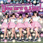 Luce Twinkle Wink - You are a Star!