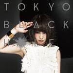 Seiko Oomori - Tokyo Black Hole (album - Tokyo Black Hole)