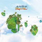 Especia - Aviator / Boogie Aroma