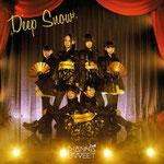 DIANNA☆SWEET - Deep Snow