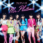Fairies - Mr. Platonic