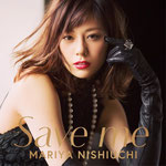 Mariya Nishiuchi - Save Me