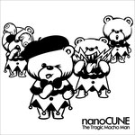 nanoCUNE - The Tragic Macho Man