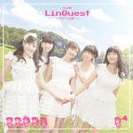 LinQ - LinQuest - Yagate Densetsue