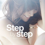 Ayumi Hamasaki - Step by step