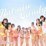 HR - Natsuiro Candy