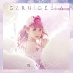 GARNiDELiA - Mirai