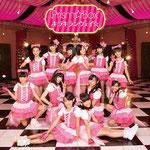 Prism☆Box - Kirakiranway