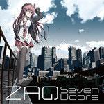 ZAQ - Seven Doors