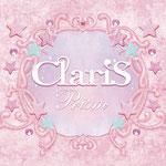 ClariS - Prism