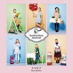 Kana Nishino - Torisetsu