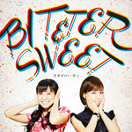Bitter & Sweet - Renai Wars / Koigokoro