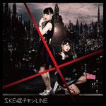 SKE48 - Chicken LINE