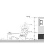 Bas Group - Neubau Aachen Alsdorf