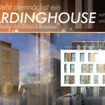 Bas Group - Neubau Jöllenbecker Straße 36 - Bielefeld