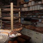 Bäckerei in Schmilka