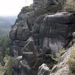 Flohspitze