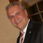 Bayerischer Staatsminister des Innern, Joachim Herrmann