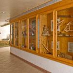 Schaufenstergalerie