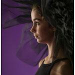 Portraits_couleur_adolescente_photographe_professionnel