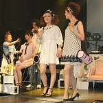 bebelota fashion show