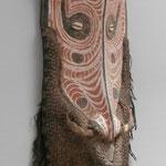 middle Sepik, Papoua New Guinee, coll. H.Van Buren 1910-30