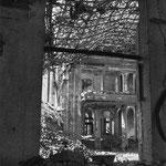 Ohne Titel - © Hein Gorny - Collection Regard