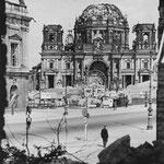 Berliner Dom - © Hein Gorny - Collection Regard