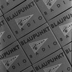 Blaupunkt Industrie - © Hein Gorny - Collection Regard
