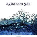 agua con gas EK 01