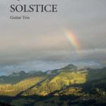 Solstice EK 17