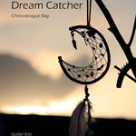 Dream Catcher EK 03