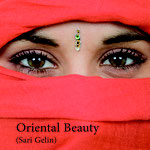Oriental Beauty EK 10