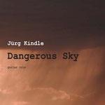 Dangerous Sky EK 09