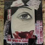 """Violenza sulle donne""_2013"