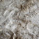Sand!??