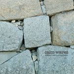 calm waves / 2018.04.16 release