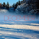 December / 2014.12.19 release