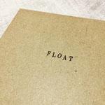 float / 2018.01.12 release