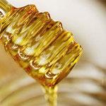 Epilation à la cire orientale/miel