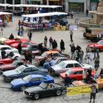 Journées du patrimoine Besançon