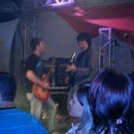 Olinda Parque Hotel - 4ª Bohemia Rock Fest (2006)