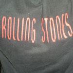 It's Only Rock'n'Roll, But I Like It (2007)