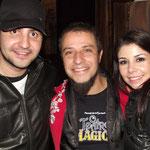 Com Fernando Anitelli - Cascavel (2011)