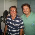 Odilar Meneghini e Marcos Hermes (Setas e Sinais - 2011)