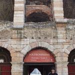 Verona - Itália (2011)