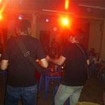 Fasol Rock Bar (2007)