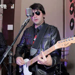 Tributo a Rolling Stones (2012)