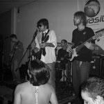 Stone House - Cascavel PR - 2007
