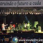 Festa de Santa Terezinha do Itaipu (2006)